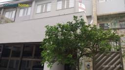 Sobrado com 4 dormitórios para alugar, 360 m² por R$ 6.000,00/mês - Jardim Anália Franco -
