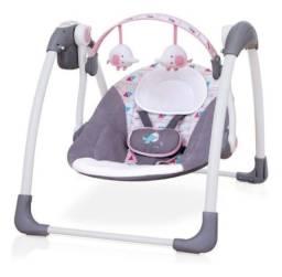 Balanço para bebê Mastela