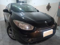 Renault Fluence Dynamique 2.0 Automático - Oferta - Baixo KM - Parcelas de R$556,00