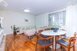 Apartamento à venda com 3 dormitórios em Paraíso, São paulo cod:20597