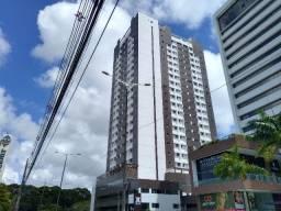 Título do anúncio:  Apartamento 03 quartos Bancários mais DCE com 94 metros na melhor localização.