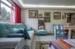 Apartamento à venda com 3 dormitórios em Cerqueira césar, São paulo cod:16941
