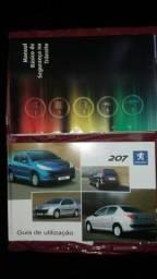 Peugeot passion xrs 1.4