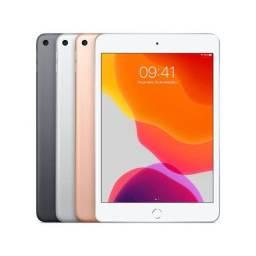 Título do anúncio: iPad 8 8ª Geração Apple Wi-Fi 32GB - NOVO