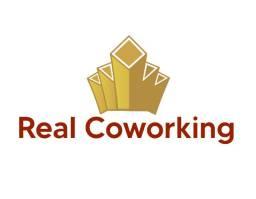 Título do anúncio: Estação individual de trabalho - Coworking
