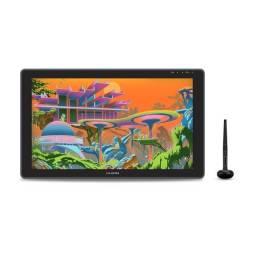 Mesa Digitalizadora Display Huion Kamvas 22 Plus GS2202