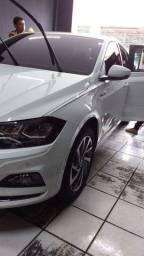 Virtus Top 2019 HL 1.0 Turbo