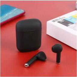 Fone de Ouvidos Bluetooth inPod 12