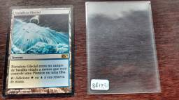 Vendo magic Fortaleza Glacial