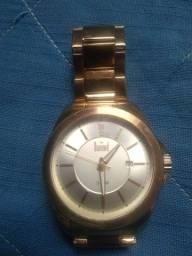 Título do anúncio: Relógio Dumont