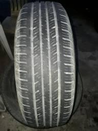 Vendo quatros pneu semi novo 185/65r15