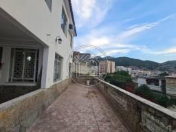Título do anúncio: Casa à venda com 4 dormitórios em Engenho novo, Rio de janeiro cod:898775