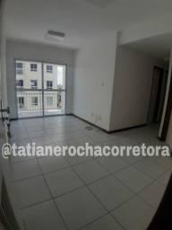 Alugo - Apartamento no Condomínio Versatto Senador.