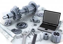 Título do anúncio: Engenheiro Mecânico em Xanxerê e região Oeste. Trabalhamos com Laudos Técnicos e ART's.
