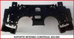 Suporte Controle PS4 (todos os modelos)