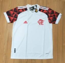 Camisa do Flamengo Lançamento