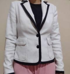 Título do anúncio: Blazer feminino Cortelle