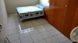 Casa com 3 quartos Rio Pomba, temos a Melhor condição, central 0800 883 0659
