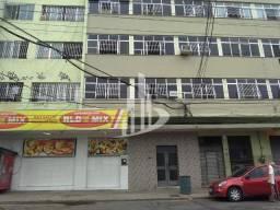 Apartamento de 02 quartos para locação em Barreto - Niterói RJ