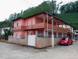 CASA EM MARECHAL FLORIANO/ OPORTUNIDADE