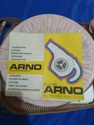 Secador antigo Arno