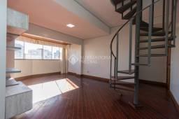 Apartamento para alugar com 3 dormitórios em Independência, Porto alegre cod:340526