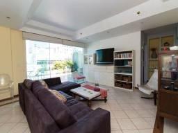 Apartamento à venda com 4 dormitórios em Copacabana, Rio de janeiro cod:14051