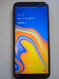 Smartphone Samsung J4 Plus