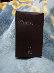 Título do anúncio: Perfume natura essencial