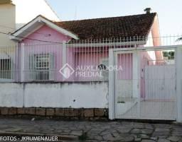 Título do anúncio: Casa à venda com 3 dormitórios em Vila joão pessoa, Porto alegre cod:266923
