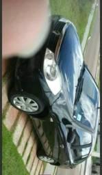 Symbol Renault - 2010