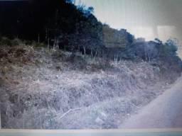 Baixou Terreno c/ 2160 m² no Parque Serrano II em Itaara - 10071
