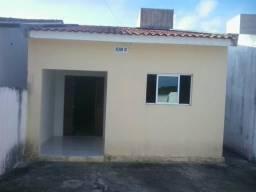 Repasse de uma casa no Heitel Santa RitaPB