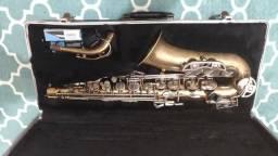 Sax alto selmer bundy 2