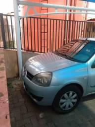Clio 1.0 - 2006