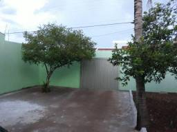 Casa Aconchegante Itumbiara GO