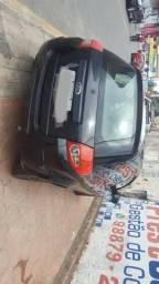 Vendo ou troco Ford Ka 2009 - 2009