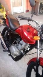 Motos - 2012