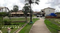 Lote Excelente em Barreirinhas, Área de 240 m², em Cond. Fechado Lençois Park Residence