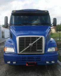 Vendo NH 12 380 - 2000