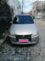 Gm - Chevrolet Carro celta - 2004