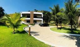 Lindo sítio para alugar no bairro petrópolis em Timóteo