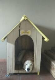 Casa de Cachorro portr grande