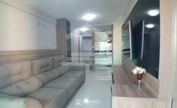 (39) Apartamento na Ponta do Farol com 01 Suite. '