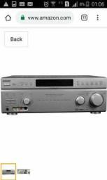 Sony str-DE897