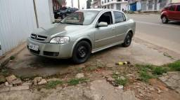 Astra 2006 completo - 2006
