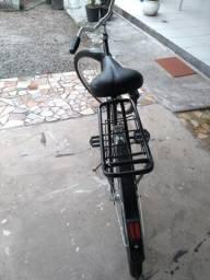 Bicicleta Aro 27 Nova