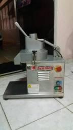 Processador de alimentos