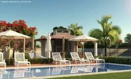 Lançamento minha casa minha vida araucária financia 100% 99534-2537