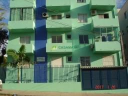 Apartamento | Nossa Senhora Medianeira em Santa Maria